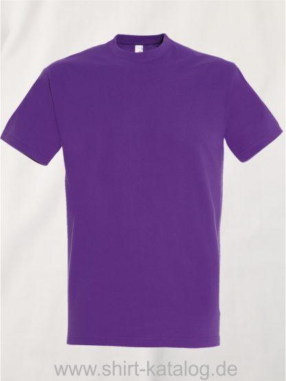 150-Sols-Regent-T-Shirt-Light-Purple