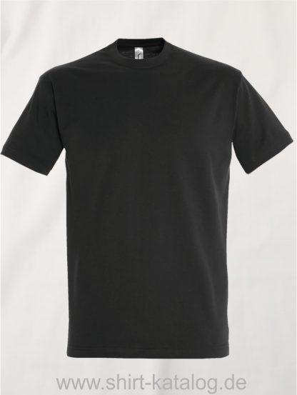 150-Sols-Regent-T-Shirt-Mouse-Grey