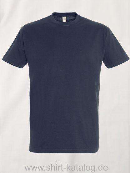 150-Sols-Regent-T-Shirt-Navy