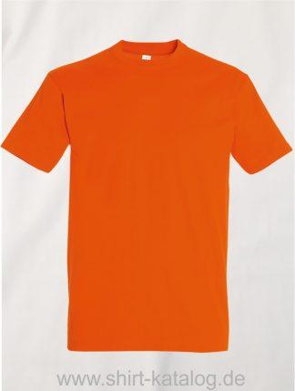 150-Sols-Regent-T-Shirt-Orange