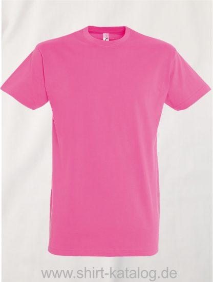 150-Sols-Regent-T-Shirt-Orchid-Pink