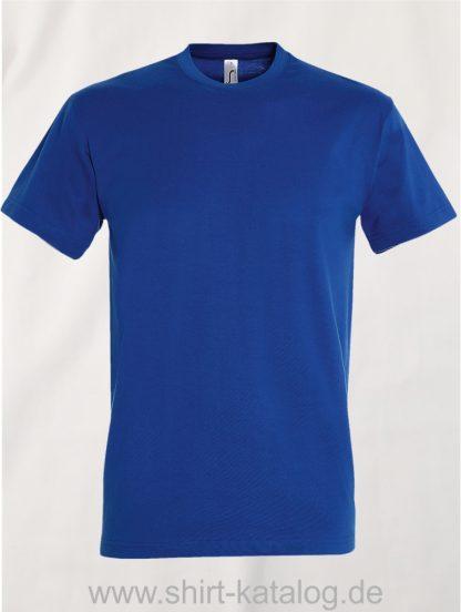 150-Sols-Regent-T-Shirt-Royal