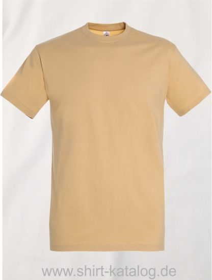 150-Sols-Regent-T-Shirt-Sand