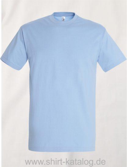 150-Sols-Regent-T-Shirt-Sky-Blue