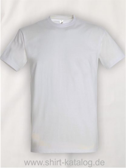 150-Sols-Regent-T-Shirt-White