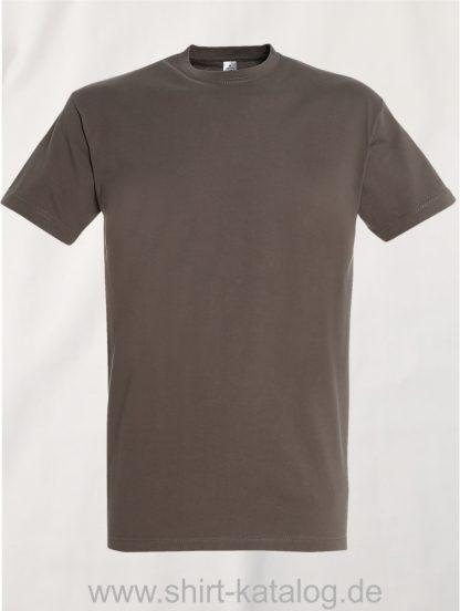 150-Sols-Regent-T-Shirt-Zinc