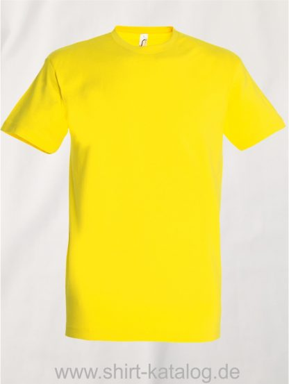 150-Sols-Regent-T-Shirt-Zitrone