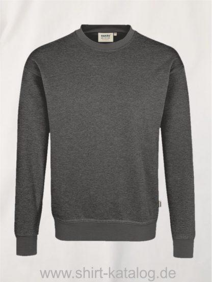15863-sweatshirt-mikralinar-475-anthrazit-meliert