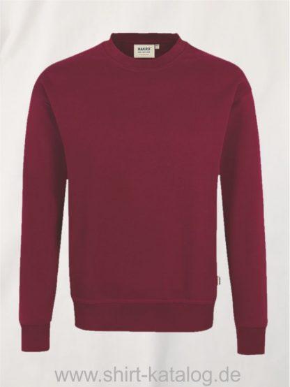 15863-sweatshirt-mikralinar-475-weinrot