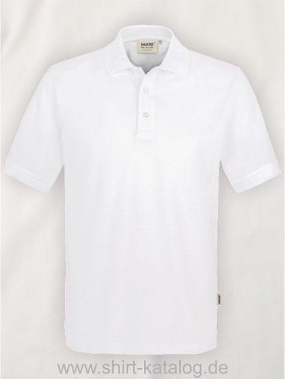 15865-hakro-poloshirt-mikralinar-white