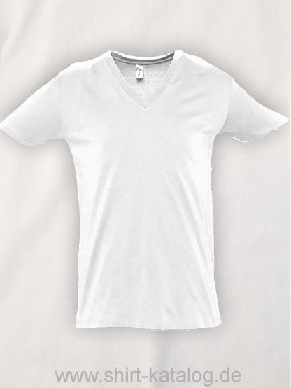 16798-Sols-Short-Sleeve-Tee-Shirt-Master-White