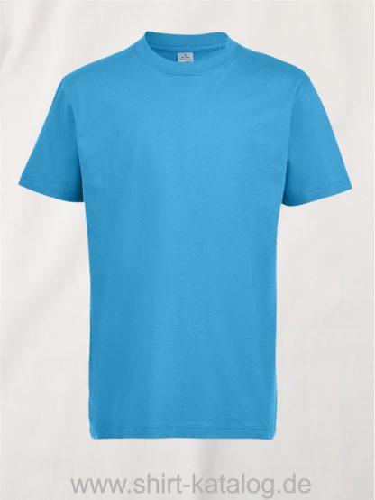 16814-Sols-Kids-Imperial-T-Shirt-Aqua