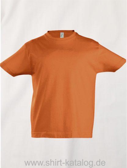 16814-Sols-Kids-Imperial-T-Shirt-Orange