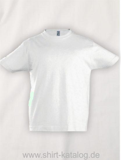 16814-Sols-Kids-Imperial-T-Shirt-White