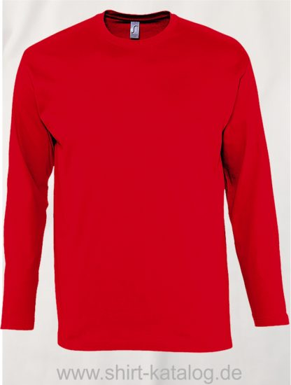 16838-Sols-Long-Sleeve-T-Monarch-Fire-Red