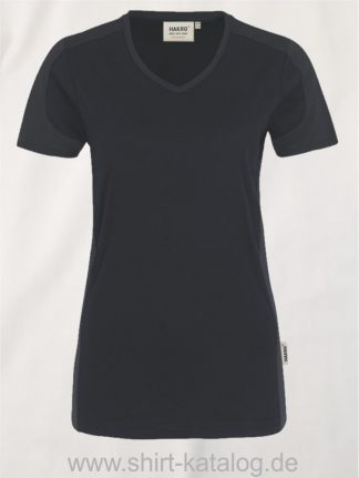 21327-hakro-women-v-shirt-contrast-mikralinar-190-black-anthrazit
