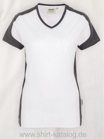 21327-hakro-women-v-shirt-contrast-mikralinar-190-weiss-anthrazit