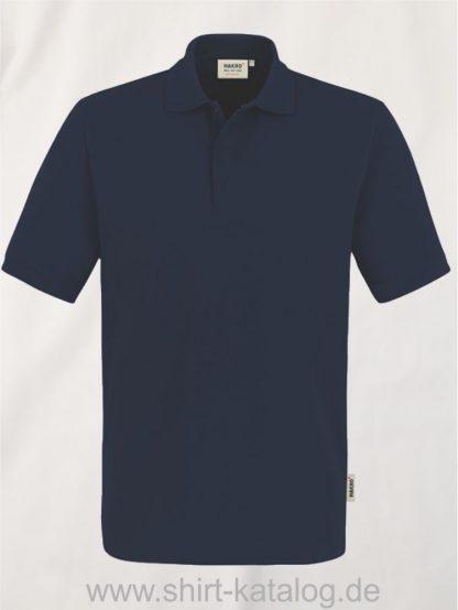 21334-Poloshirt HACCP-MIKRALINAR-819-tinte