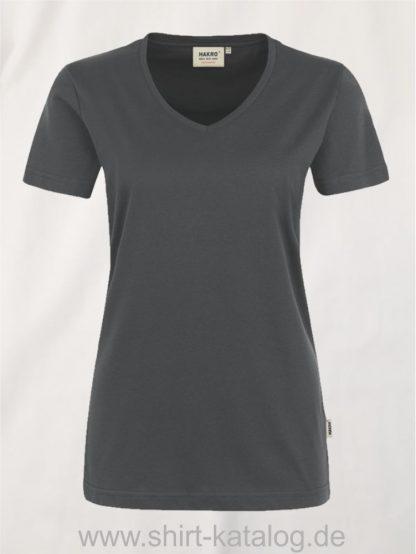 21338-hakro-women-v-shirt-mikralinar-181-anthrazit