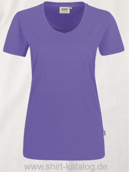 21338-hakro-women-v-shirt-mikralinar-181-lavendel