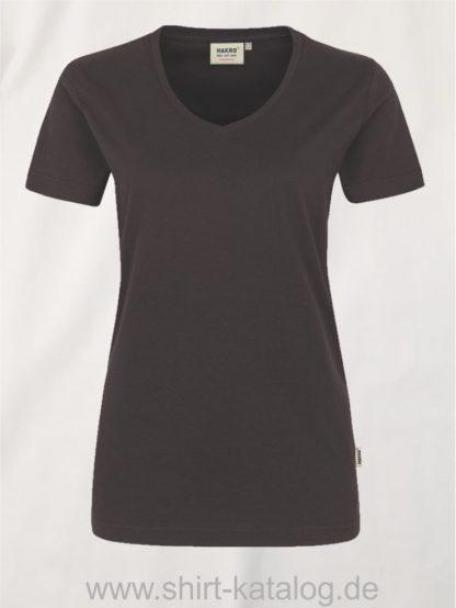 21338-hakro-women-v-shirt-mikralinar-181-chocolate