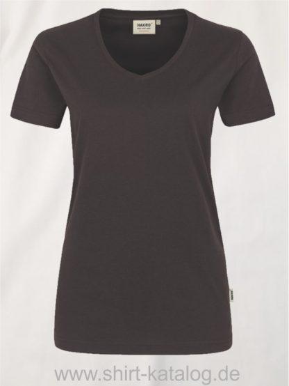 21338-hakro-women-v-shirt-mikralinar-181-karbongrau