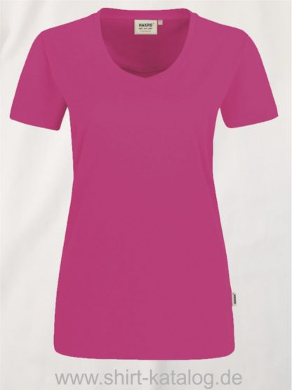 21338-hakro-women-v-shirt-mikralinar-181-magenta