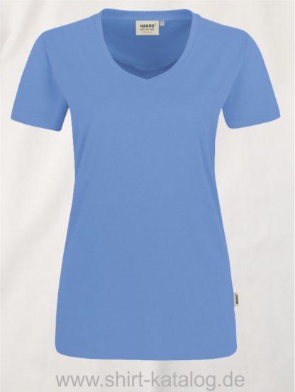 21338-hakro-women-v-shirt-mikralinar-181-malibublau