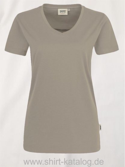 21338-hakro-women-v-shirt-mikralinar-181-nougat