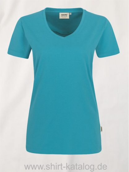 21338-hakro-women-v-shirt-mikralinar-181-smaragd