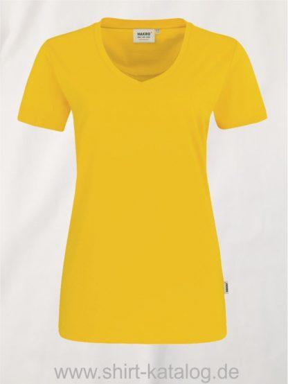 21338-hakro-women-v-shirt-mikralinar-181-sonne