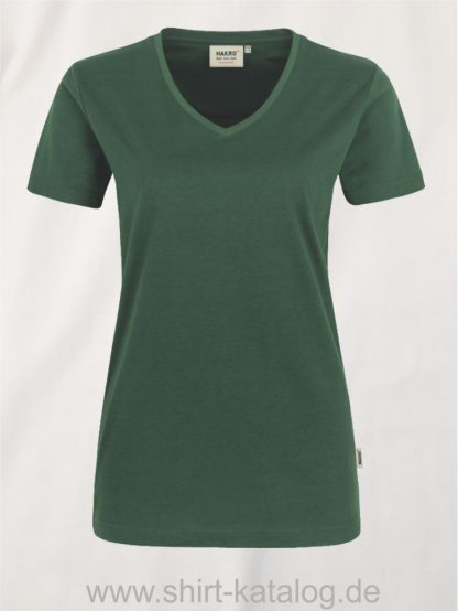 21338-hakro-women-v-shirt-mikralinar-181-tanne