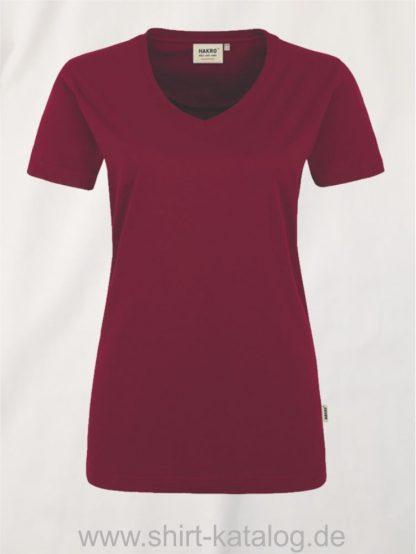 21338-hakro-women-v-shirt-mikralinar-181-weinrot