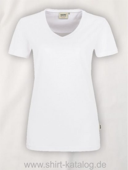 21338-hakro-women-v-shirt-mikralinar-181-white