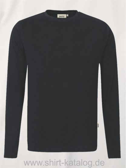 22290-hakro-longsleeve-mikralinar-279-black