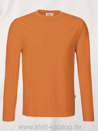 22290-hakro-longsleeve-mikralinar-279-orange