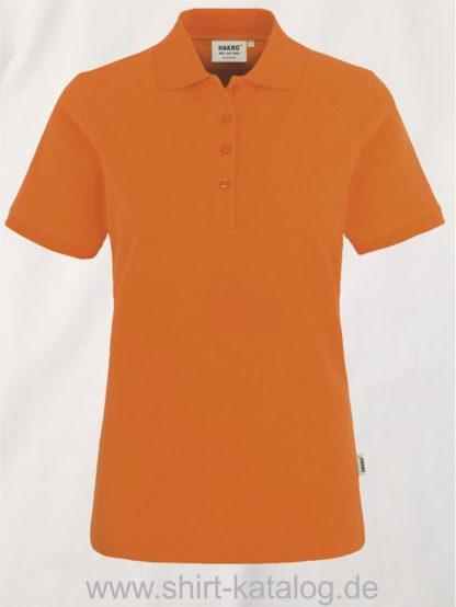 15873-women-poloshirt-classic-110-orange