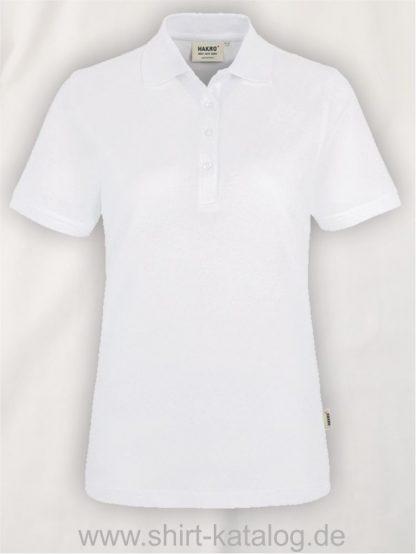 15873-women-poloshirt-classic-110-white