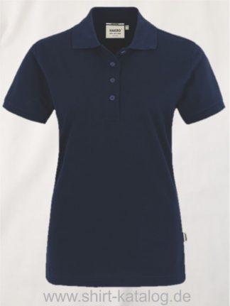 15875-Women-Premium-Poloshirt Pima-Cotton-201-tinte