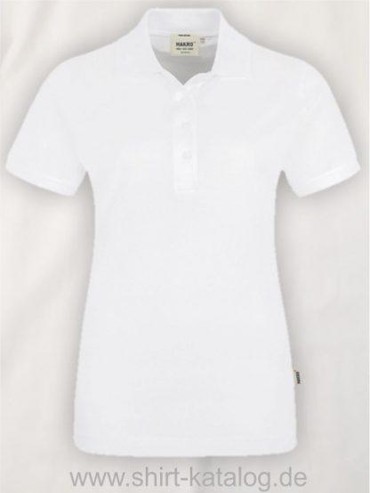 15875-Women-Premium-Poloshirt Pima-Cotton-201-weiss