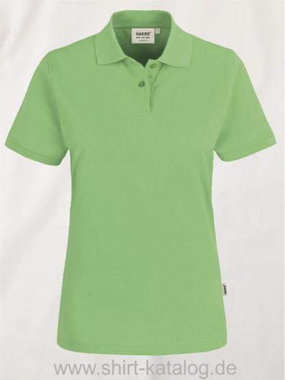 15880-women-poloshirt-top-224-apple-green