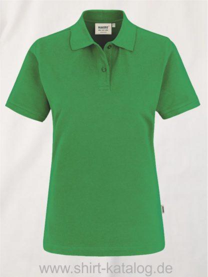 15880-women-poloshirt-top-224-kelly-green