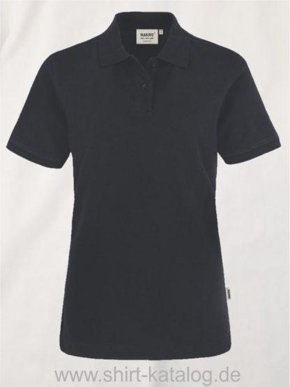 15880-women-poloshirt-top-224-black