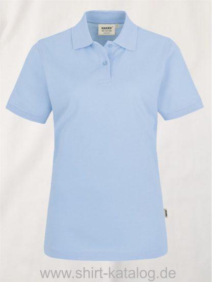 15880-women-poloshirt-top-224-eisblau