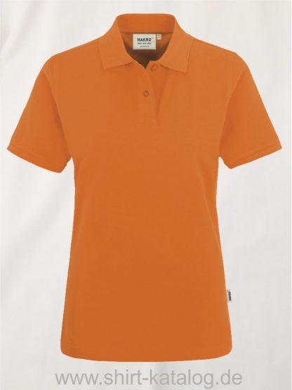 15880-women-poloshirt-top-224-orange