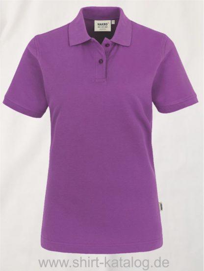 15880-women-poloshirt-top-224-purpur
