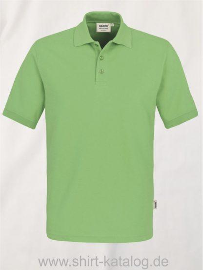 15882-hakro-Poloshirt-Top-800-APPLE-GREEN
