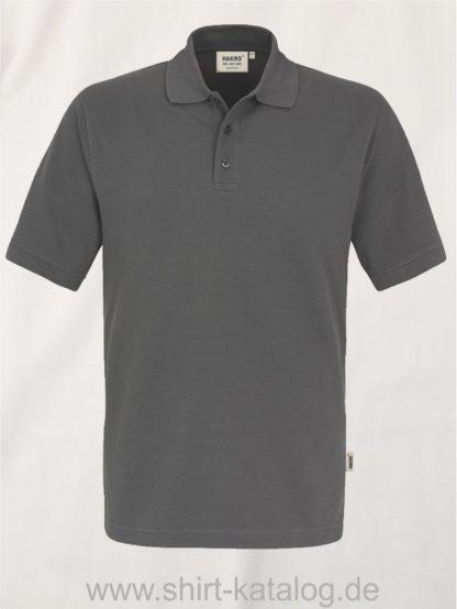 15882-hakro-Poloshirt-Top-800-GRAPHITE