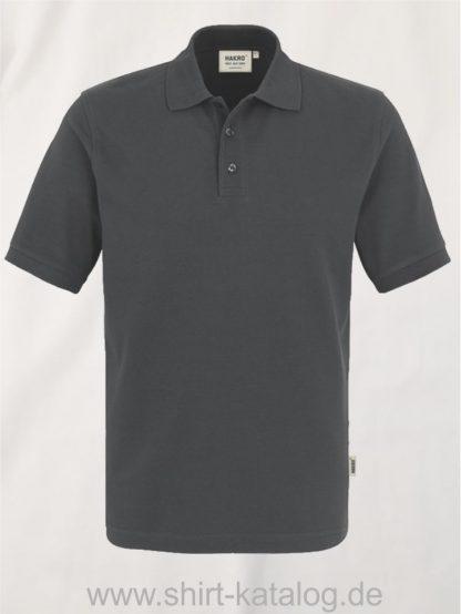 15882-hakro-Poloshirt-Top-800-anthrazit