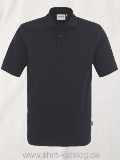 15882-hakro-Poloshirt-Top-800-black